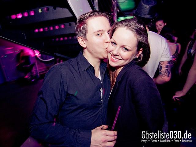 https://www.gaesteliste030.de/Partyfoto #67 E4 Berlin vom 27.01.2012