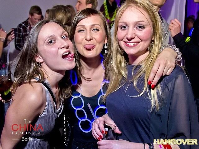 https://www.gaesteliste030.de/Partyfoto #19 China Lounge Berlin vom 10.12.2011