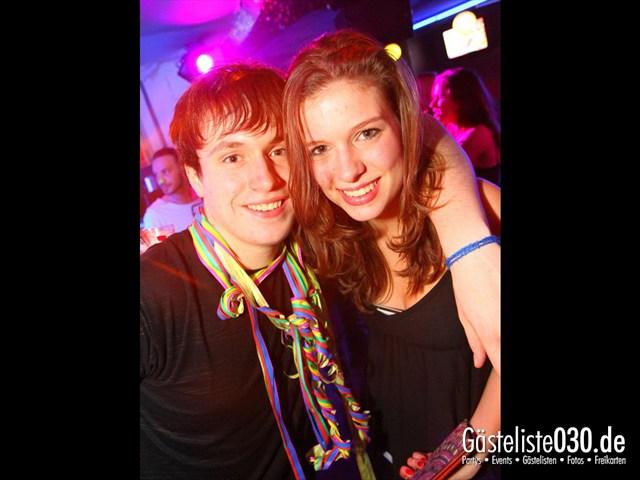 https://www.gaesteliste030.de/Partyfoto #16 Q-Dorf Berlin vom 14.12.2011