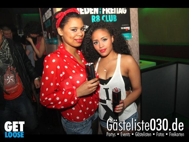 https://www.gaesteliste030.de/Partyfoto #42 Club R8 Berlin vom 17.02.2012