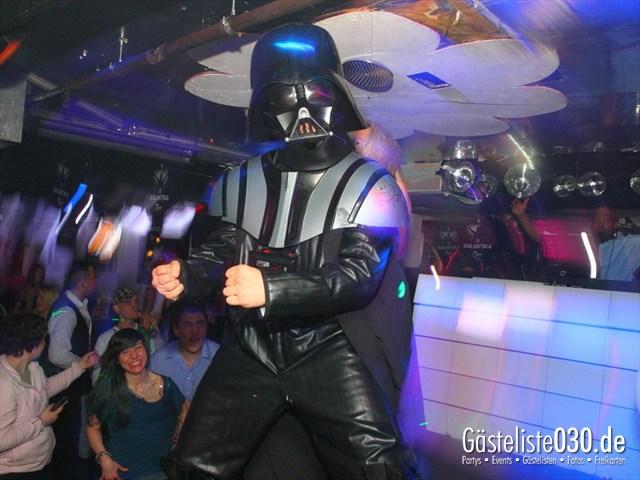 https://www.gaesteliste030.de/Partyfoto #157 Q-Dorf Berlin vom 31.03.2012