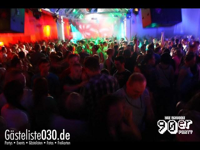 https://www.gaesteliste030.de/Partyfoto #6 Fritzclub Berlin vom 08.04.2012