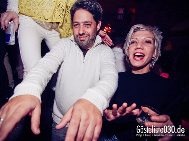 https://www.gaesteliste030.de/Partyfoto #40 Adagio Berlin vom 07.01.2012