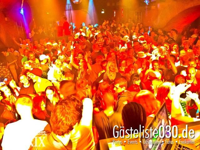 https://www.gaesteliste030.de/Partyfoto #37 Matrix Berlin vom 26.02.2012