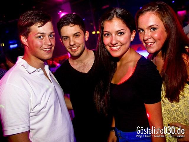 https://www.gaesteliste030.de/Partyfoto #50 E4 Berlin vom 30.04.2012