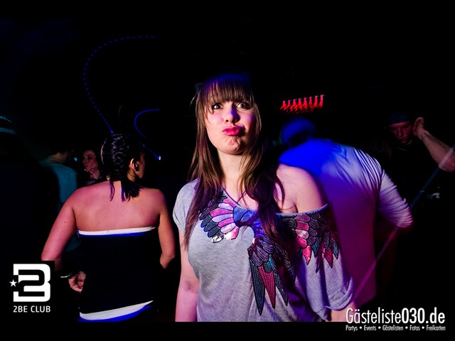 https://www.gaesteliste030.de/Partyfoto #127 2BE Club Berlin vom 28.01.2012