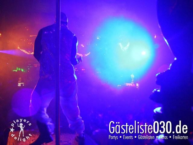 https://www.gaesteliste030.de/Partyfoto #56 Adagio Berlin vom 25.12.2011