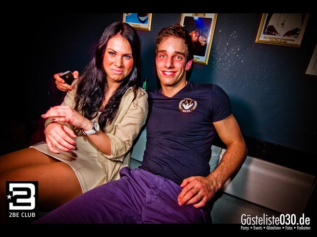 https://www.gaesteliste030.de/Partyfoto #53 2BE Club Berlin vom 18.02.2012