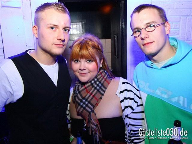 https://www.gaesteliste030.de/Partyfoto #192 Q-Dorf Berlin vom 10.03.2012