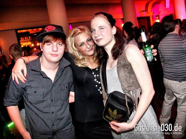 https://www.gaesteliste030.de/Partyfoto #76 Goya Berlin vom 09.03.2012