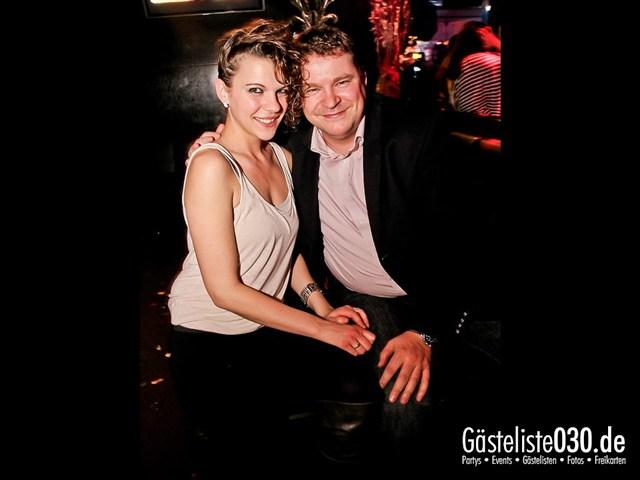 https://www.gaesteliste030.de/Partyfoto #40 Maxxim Berlin vom 25.02.2012