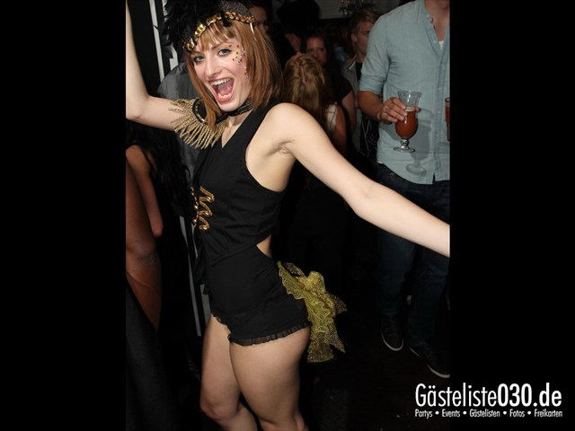 https://www.gaesteliste030.de/Partyfoto #93 Maxxim Berlin vom 23.03.2012