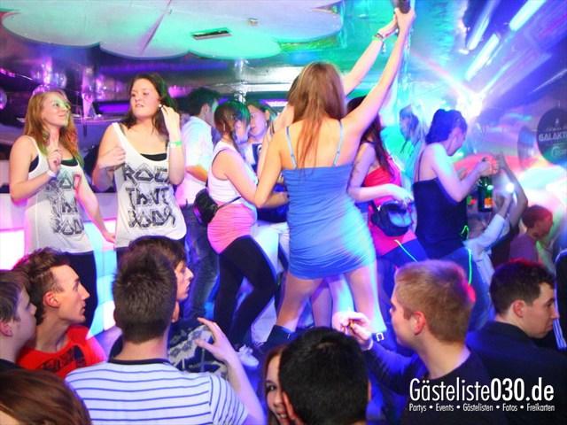 https://www.gaesteliste030.de/Partyfoto #133 Q-Dorf Berlin vom 25.02.2012