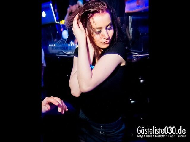 https://www.gaesteliste030.de/Partyfoto #13 Maxxim Berlin vom 13.01.2012