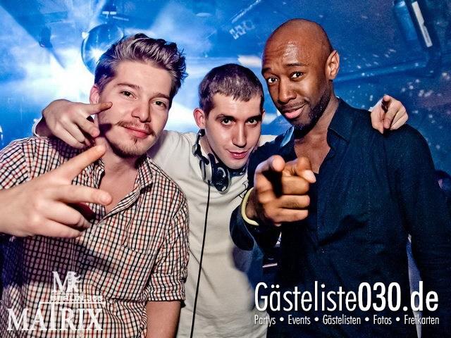 https://www.gaesteliste030.de/Partyfoto #35 Matrix Berlin vom 24.03.2012