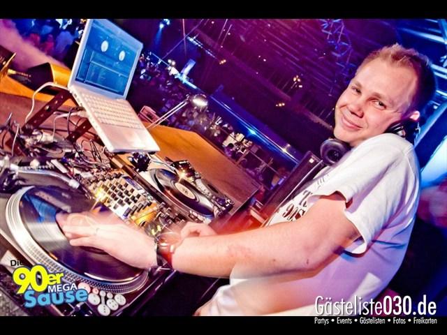 https://www.gaesteliste030.de/Partyfoto #15 Velodrom Berlin vom 04.02.2012