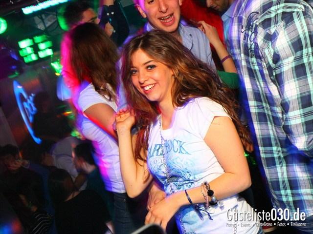 https://www.gaesteliste030.de/Partyfoto #31 Q-Dorf Berlin vom 26.04.2012