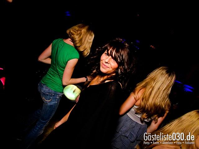 https://www.gaesteliste030.de/Partyfoto #84 Adagio Berlin vom 14.01.2012