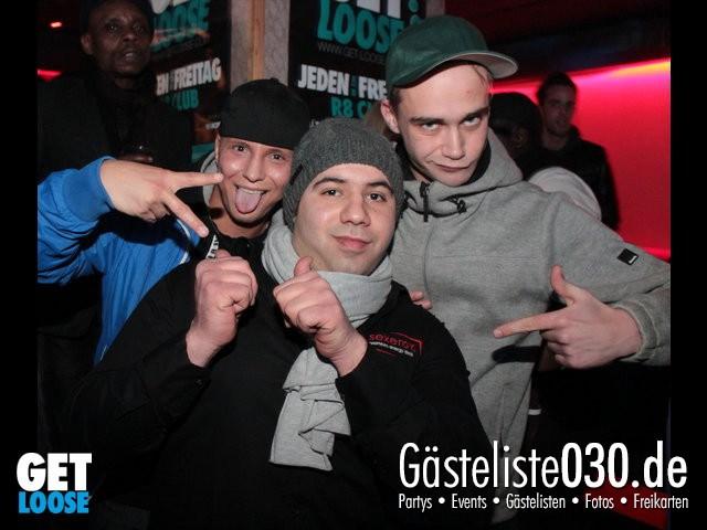 https://www.gaesteliste030.de/Partyfoto #24 Club R8 Berlin vom 03.02.2012