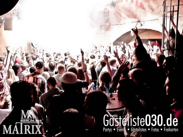 https://www.gaesteliste030.de/Partyfoto #87 Matrix Berlin vom 04.02.2012