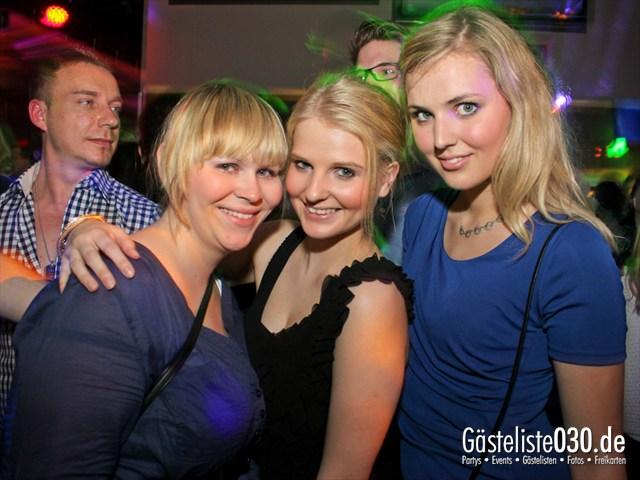 https://www.gaesteliste030.de/Partyfoto #41 40seconds Berlin vom 14.04.2012