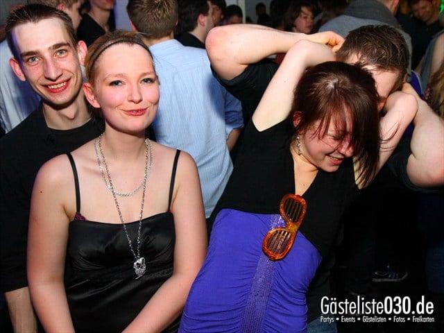 https://www.gaesteliste030.de/Partyfoto #104 Q-Dorf Berlin vom 28.12.2011