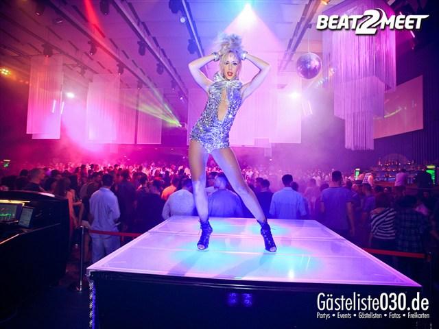 https://www.gaesteliste030.de/Partyfoto #75 Kosmos Berlin vom 05.04.2012