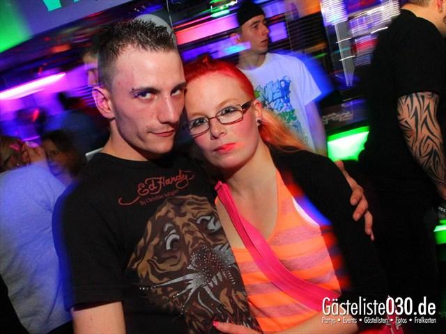 https://www.gaesteliste030.de/Partyfoto #71 Q-Dorf Berlin vom 31.03.2012