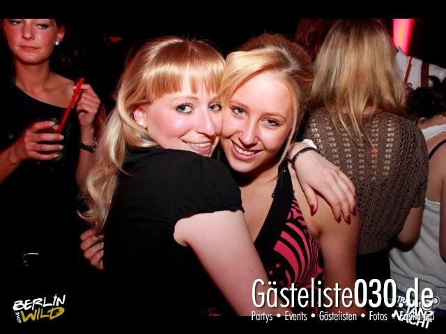 https://www.gaesteliste030.de/Partyfoto #131 E4 Berlin vom 05.05.2012