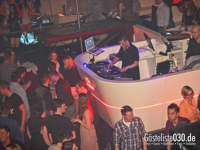 https://www.gaesteliste030.de/Partyfoto #54 Adagio Berlin vom 07.04.2012