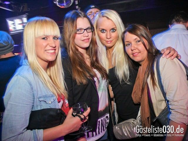 https://www.gaesteliste030.de/Partyfoto #5 Soda Berlin vom 06.04.2012