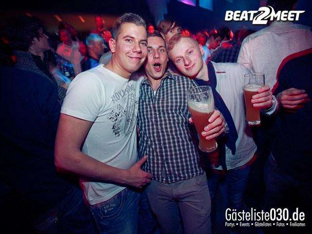 https://www.gaesteliste030.de/Partyfoto #208 Kosmos Berlin vom 05.04.2012