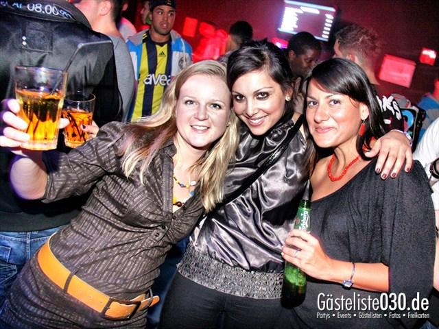 https://www.gaesteliste030.de/Partyfoto #7 2BE Club Berlin vom 17.03.2012