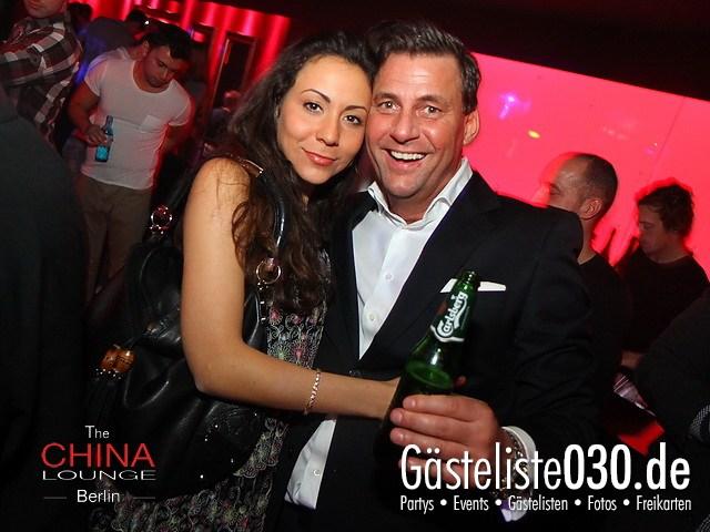 https://www.gaesteliste030.de/Partyfoto #14 China Lounge Berlin vom 04.02.2012