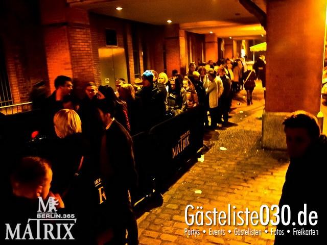 https://www.gaesteliste030.de/Partyfoto #17 Matrix Berlin vom 03.03.2012
