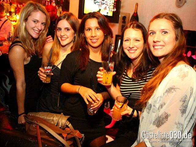 https://www.gaesteliste030.de/Partyfoto #121 Maxxim Berlin vom 29.12.2011
