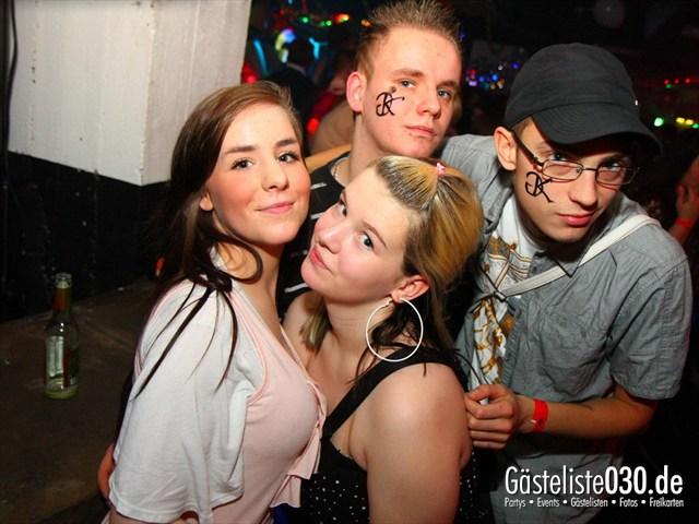 https://www.gaesteliste030.de/Partyfoto #149 Q-Dorf Berlin vom 28.01.2012
