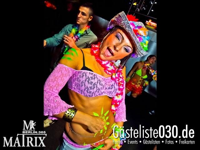 https://www.gaesteliste030.de/Partyfoto #151 Matrix Berlin vom 07.04.2012