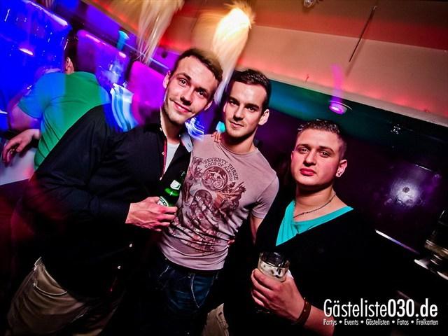 https://www.gaesteliste030.de/Partyfoto #16 Maxxim Berlin vom 13.02.2012