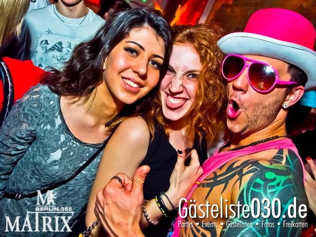 https://www.gaesteliste030.de/Partyfoto #80 Matrix Berlin vom 14.03.2012