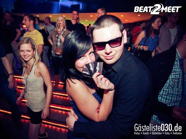 https://www.gaesteliste030.de/Partyfoto #80 Kosmos Berlin vom 05.04.2012
