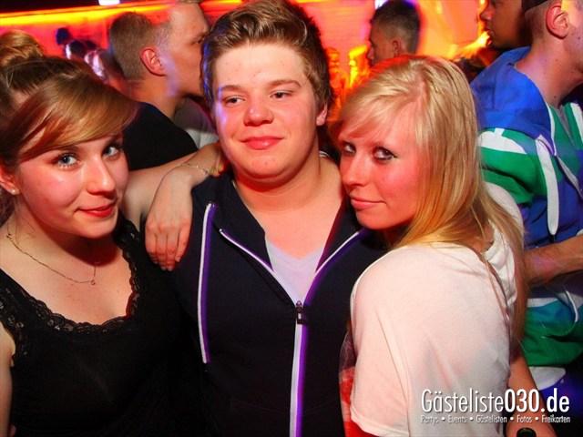 https://www.gaesteliste030.de/Partyfoto #163 Q-Dorf Berlin vom 16.05.2012