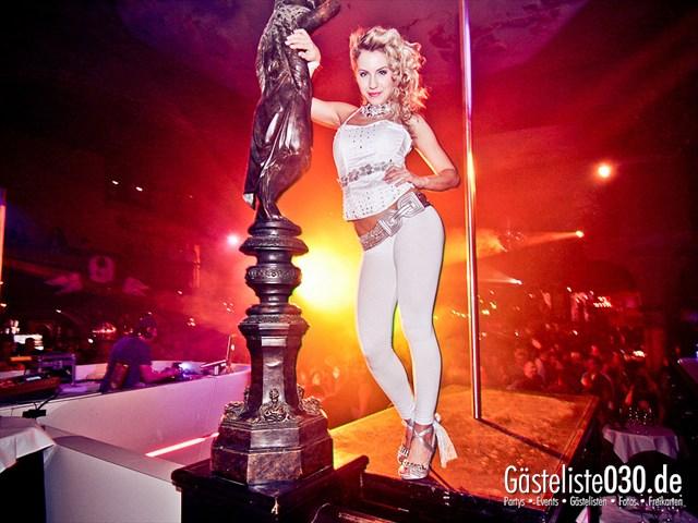 https://www.gaesteliste030.de/Partyfoto #3 Adagio Berlin vom 06.01.2012