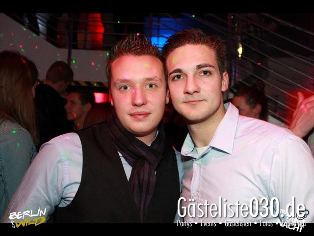 https://www.gaesteliste030.de/Partyfoto #110 E4 Berlin vom 11.02.2012