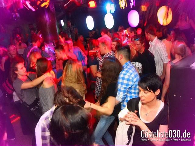 https://www.gaesteliste030.de/Partyfoto #73 Q-Dorf Berlin vom 01.02.2012