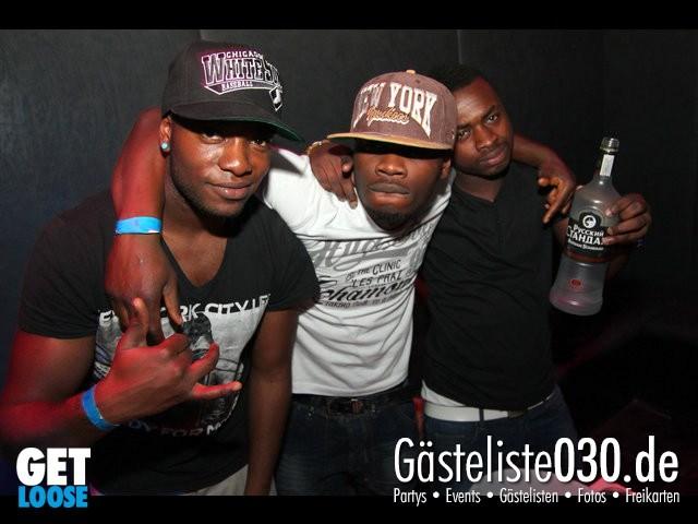 https://www.gaesteliste030.de/Partyfoto #44 Club R8 Berlin vom 13.01.2012