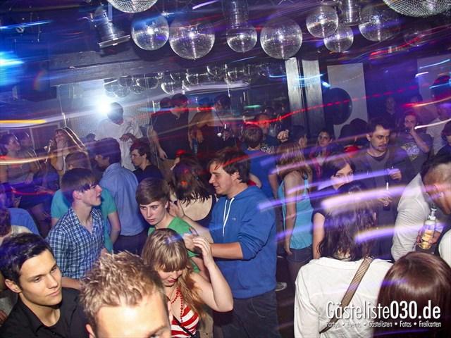 https://www.gaesteliste030.de/Partyfoto #86 Soda Berlin vom 11.05.2012