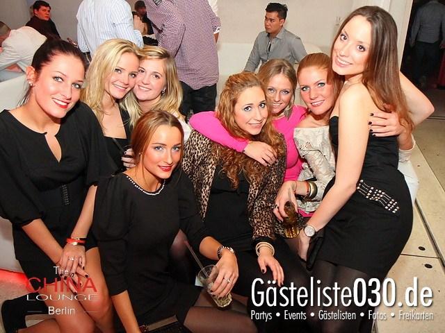 https://www.gaesteliste030.de/Partyfoto #24 China Lounge Berlin vom 31.12.2011