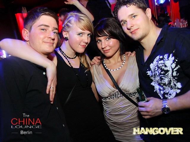 https://www.gaesteliste030.de/Partyfoto #77 China Lounge Berlin vom 21.01.2012