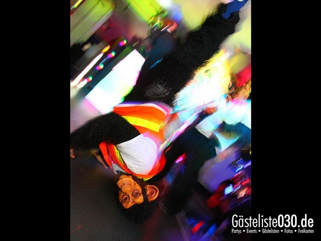 https://www.gaesteliste030.de/Partyfoto #99 Q-Dorf Berlin vom 27.04.2012